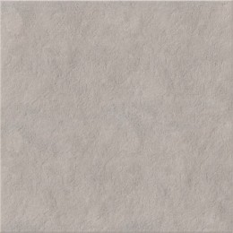 Akmens flīzes DRY RIVER light grey  59.4x59.4 cm