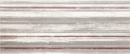Dekors WALL Stripes  25x60 cm