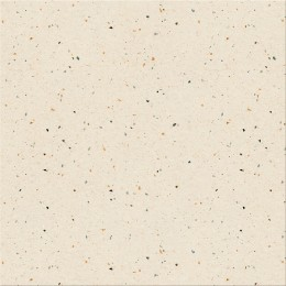 Grīdas flīzes MAGIC STONE CREAM DOTS  59.3x59.3 cm